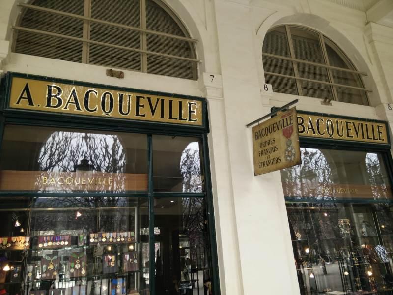 Bacqueville1