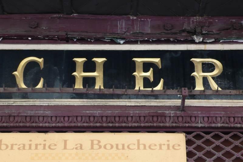 Boucherie01