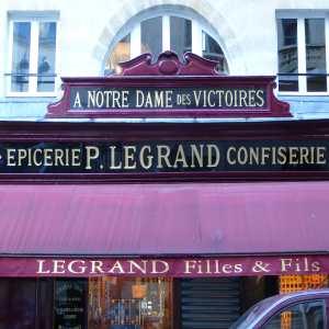 Epicerie_Legrand