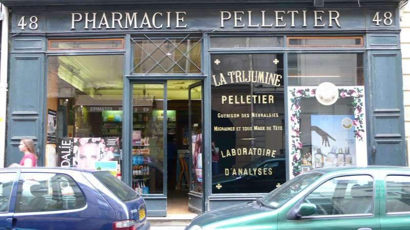 Pharmacie3